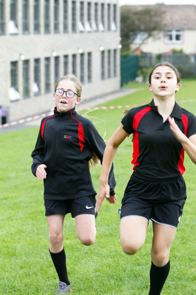 Y7-House-Cross-Country-2020-126