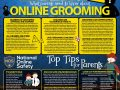 OnlineGrooming-scaled