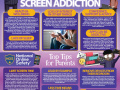 Screen-Addiction