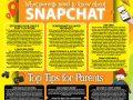 Snapchat-scaled