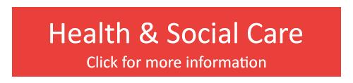 Health&Social
