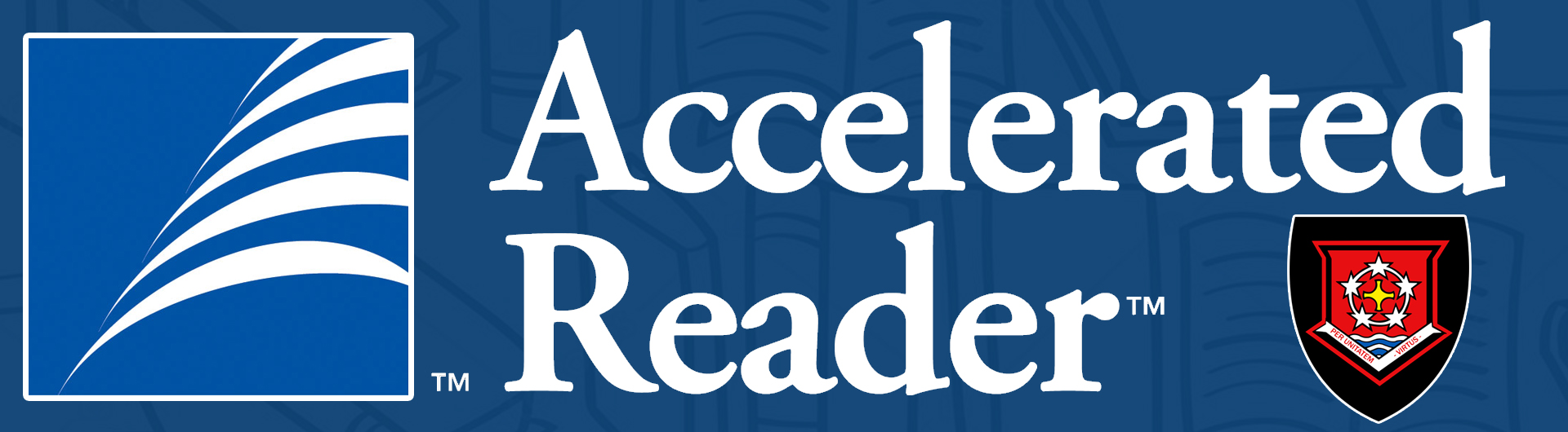 AcceleratedReaderPage