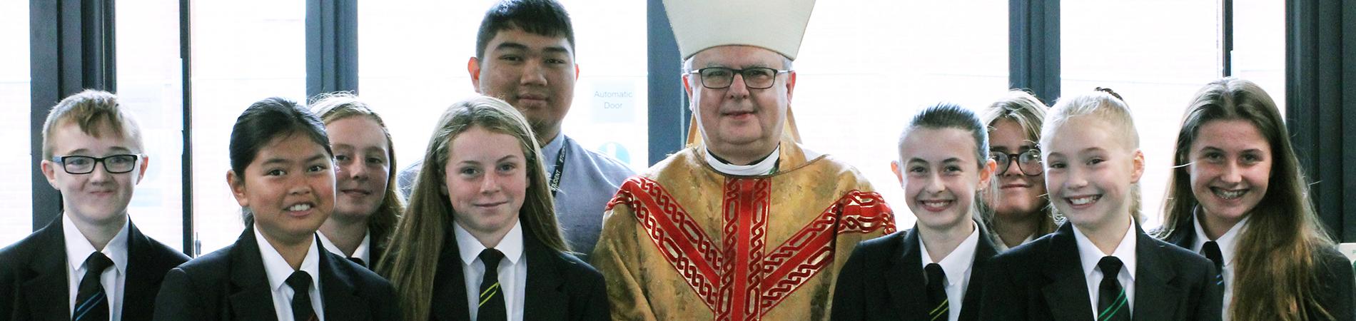 BishopOpeningSlider