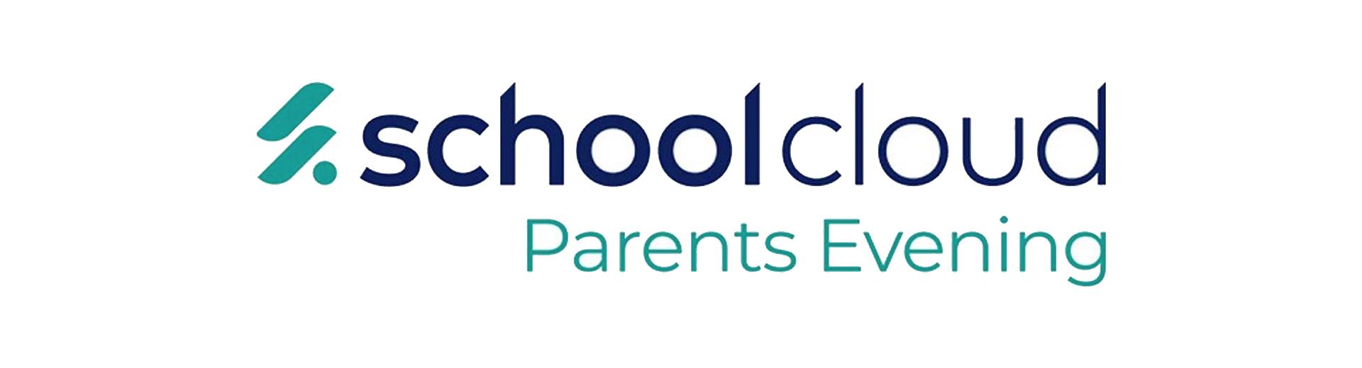 SchoolCloudPage1