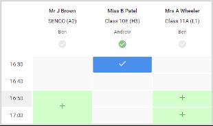 SchoolCloudStep5b
