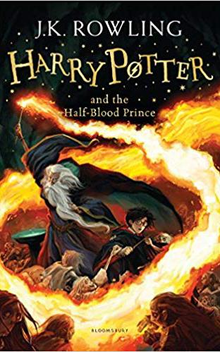 HarryPotter6